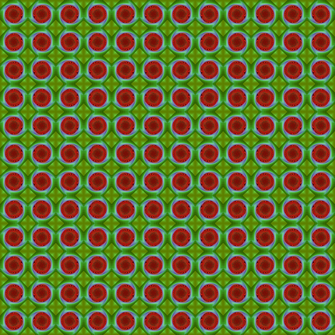 Coloras fabric by angelgreen on Spoonflower - custom fabric