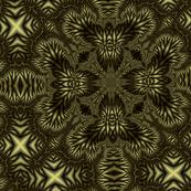Golden Thorn
