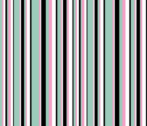 Rrrpenguin_stripe_shop_preview