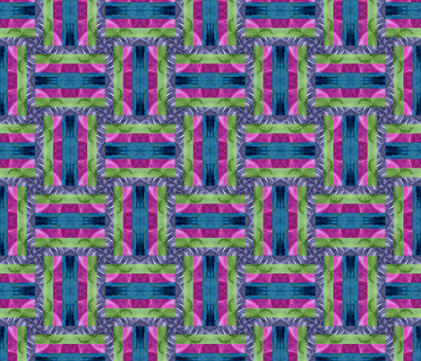 newquilt2 fabric by lizs on Spoonflower - custom fabric