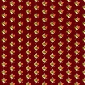 Canadian turkey.