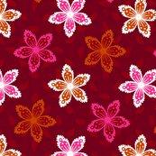 Rrrtropical_flowers_shop_thumb