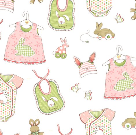 Rrrbunny_baby_wider_wht1_shop_preview