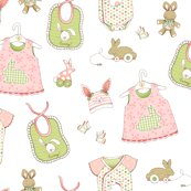 Rrrbunny_baby_wider_wht1_shop_thumb