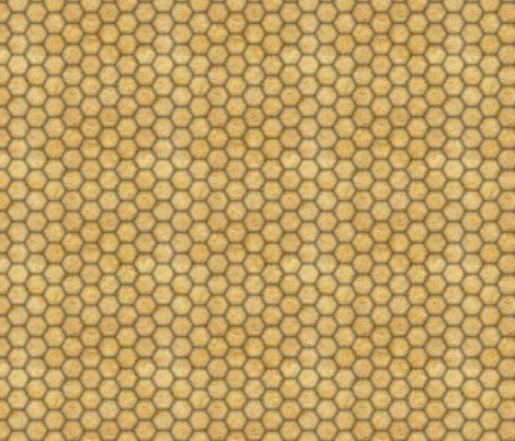 Rrhexpattern_paper02_shop_preview