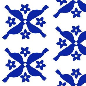 bluebirds2