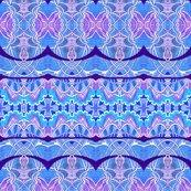 Rrscanimage022a_shop_thumb