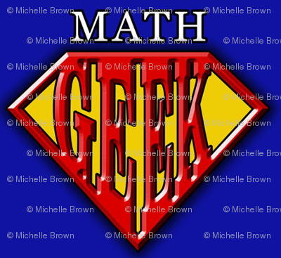 math_geek_logo