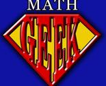 Rrmath_geek_logo_thumb