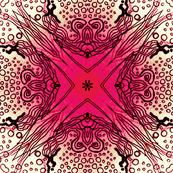 rubin stars