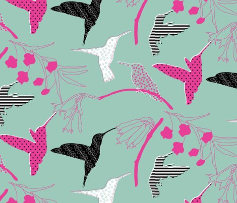 Rrhummingbirds_shop_preview