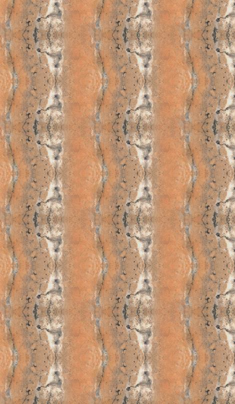 africa4pat fabric by klowe on Spoonflower - custom fabric