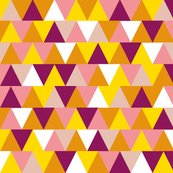 Alpha-triangles-pinkncp2rgb_shop_thumb
