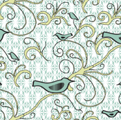 Rrbackgroundpattern-spoonflowergreenquartersize-plusinkswirlbranches02-bird-04-final.ai_shop_thumb