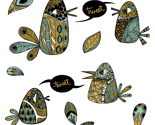 Rbird_pattern_spoonflower_thumb