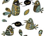 Rbird_pattern_spoonflower_thumb
