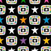 Rrrcandy_stars_shop_thumb