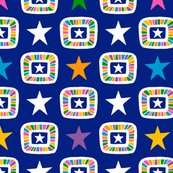 Rrcandy_stars_-_indigo_shop_thumb