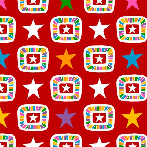 Rrrrrcandy_stars_-_red__new__shop_preview