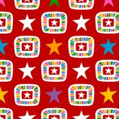 Rrrrrcandy_stars_-_red__new__shop_thumb