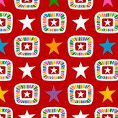 Rrrrrcandy_stars_-_red__new__shop_thumb