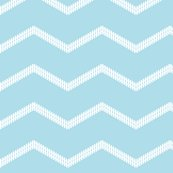 Rpicket_fence_chevron_shop_thumb