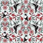 Rhumming_bird_garden_1_shop_thumb