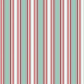 Rhumming_bird_stripe_shop_thumb