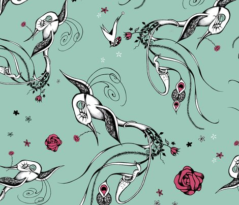 Rspoonflowerpitcherbirds_shop_preview