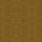 Rrrammonite_fabric_3_shop_thumb
