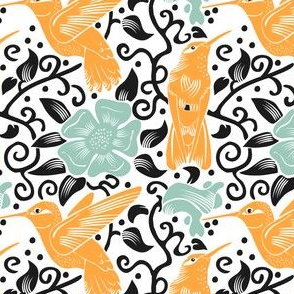 Rrrrrrrhappyhummingbirdsvector_shop_thumb
