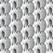 Rrrb-w_feather_pattern_tile_shop_thumb