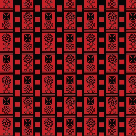 Rrred_andinkra_shop_preview