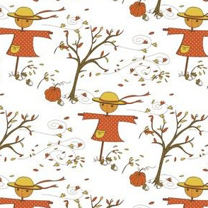 Rrrrrrrrrrbreezy_autumn_shop_thumb