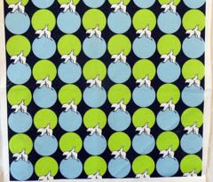 Rrspoonflower_doves_for_gallo_comment_107211_preview