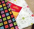 Rrrperiodic_shells_fabric.ai_comment_205183_thumb