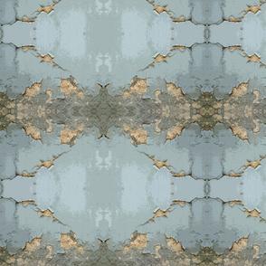 Granny's Lace