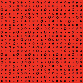 red_and_black_dots