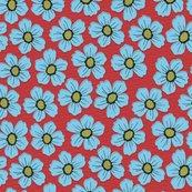 Rrrrretro_blossom_blue_shop_thumb