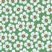 Rrrretro_blossom_green_shop_thumb
