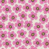 Rrretro_blossom_pink_shop_thumb