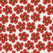 Rrrretro_blossom_red_shop_thumb