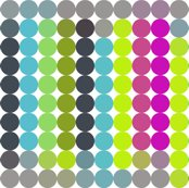 Rrrblock_color_dots_shop_thumb