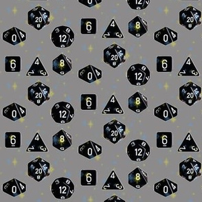 polyhedrals
