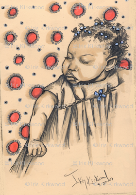 Rpencil_toddler_with_orange_spot_in_background_preview