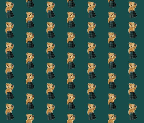 Rrbear_in_a_kilt_shop_preview