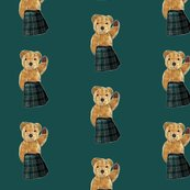 Rrbear_in_a_kilt_shop_thumb