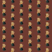 Rrbear_in_a_kilt_on_brown_shop_thumb
