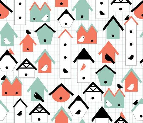 Rrbirdsandhouses4.ai_shop_preview