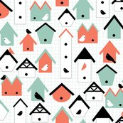Rrbirdsandhouses4.ai_shop_thumb